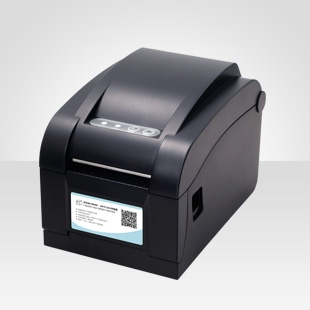 may-in-ma-vach-barcode-printer-kpos-350