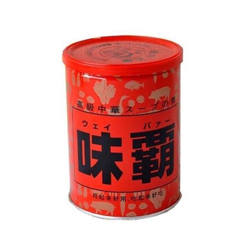 Nêm cốt gà cô đặc Kagome 1kg   tokyobaby .vn