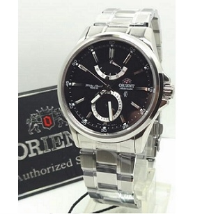ORIENT AUTOMATIC SFM01002B0 (Made in Japan)
