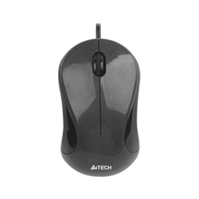 Mouse A4Tech USB N.320.1