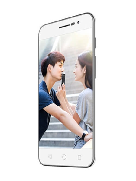 Coolpad Sky Mini E506