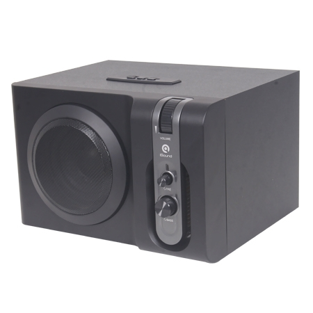 Loa iSound SP2112B