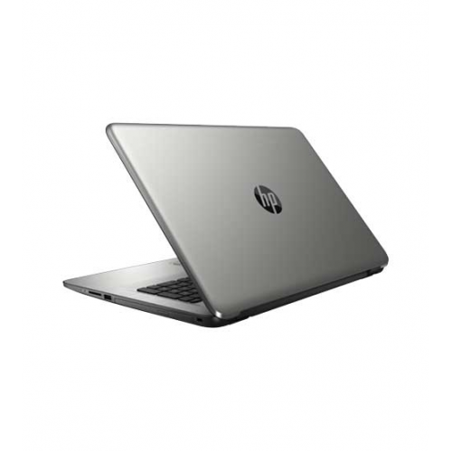 HP Pavilion 15-cs0014TU (4MF01PA) i3-8130U /4GB/1TB/ UHD 620 /15.6