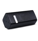 Loa iSound SP16 Mini Bluetooth (Đen/Bạc)