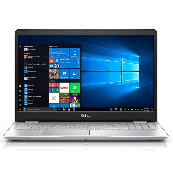 Dell Inspiron 15 5584  i7 8565U /8GB/256 /15.6