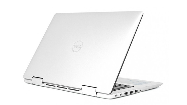 Dell Inspiron 5482  (C4TI7007W) i7 8565U/8GB/256GB/Touch/Pen/Win10
