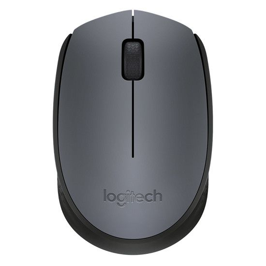 Mouse Logitech wireless M171