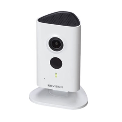 Camera WIFI Home IP KBVISION KX-H30WN