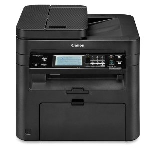 Canon Laser Printer MF-247DW