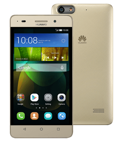 Huawei Honor 4C/ Gplay Mini