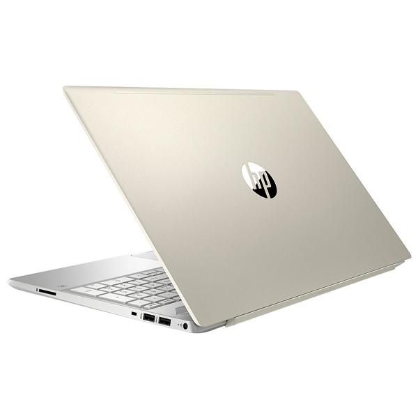 HP Pavilion 15-cs2060TX/i5-8265U /RAM 8GB/ 256GSSD /MX130 2GB/ 15.6