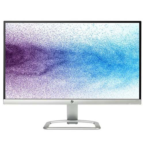 HP Pavilion 22es 21.5-inch IPS LED Monitor