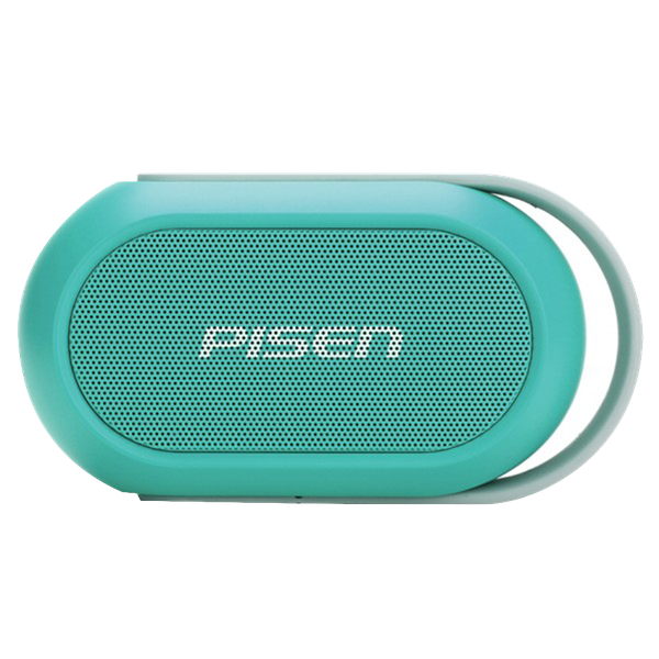 Loa Bluetooth Pisen B002
