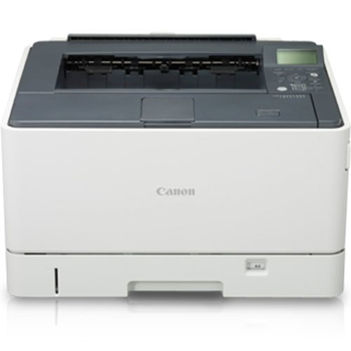 Canon Laser Printer LBP 8780x