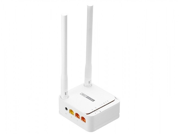 Bộ phát WIFI Totolink A3 AC1200 Mini Dual Band Wireless Router