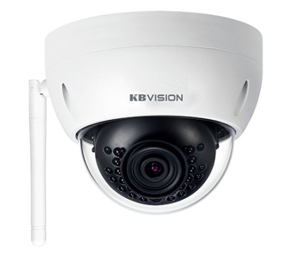 Camera Dome IP KBVISION KX-1302WN