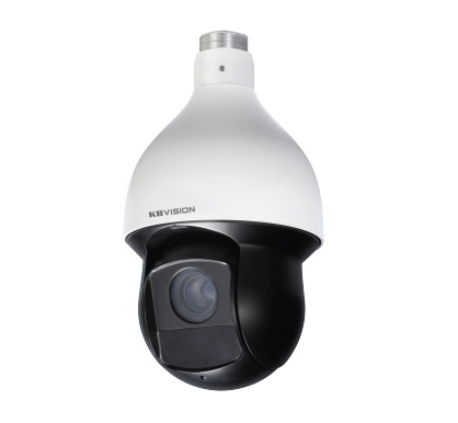 Camera IP KBVISION KX-2007PC