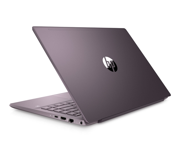HP Pavilliom 14-ce1056WM I5 8250U /4G/SSD 256G /14.0