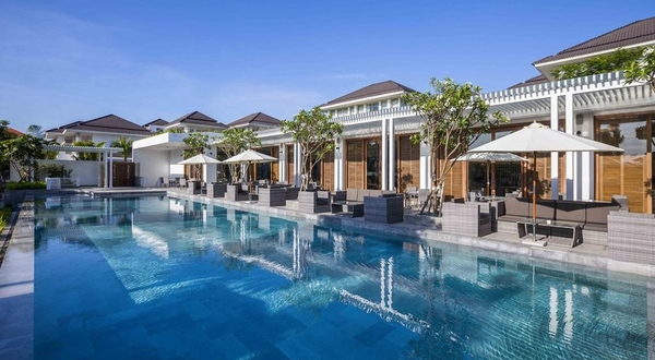 Premier Village Danang Resort Managed By Accor KSDN012