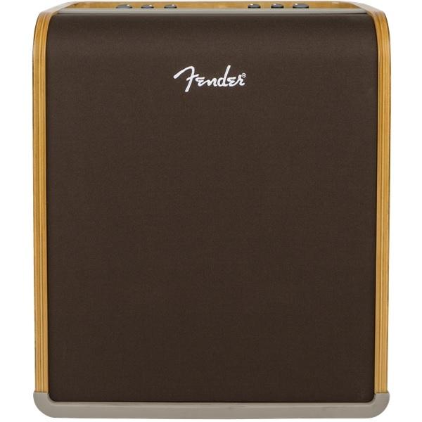 fender-acoustic-sfx-1-jpeg