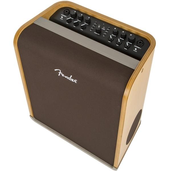 fender-acoustic-sfx-2
