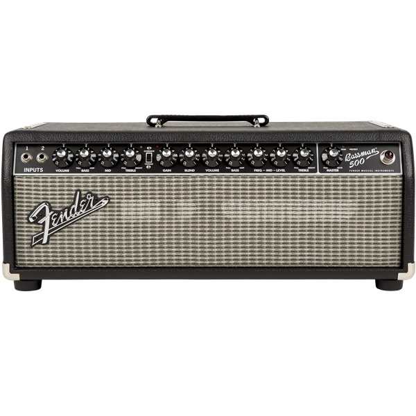 ampli-bass-3