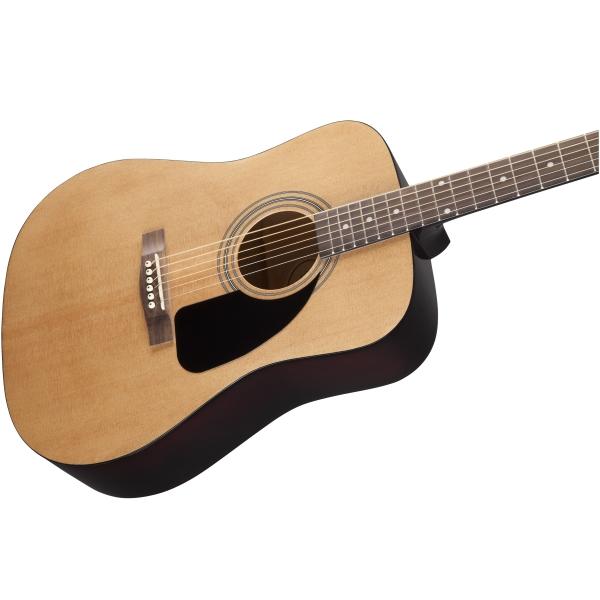guitar-sinh-vien