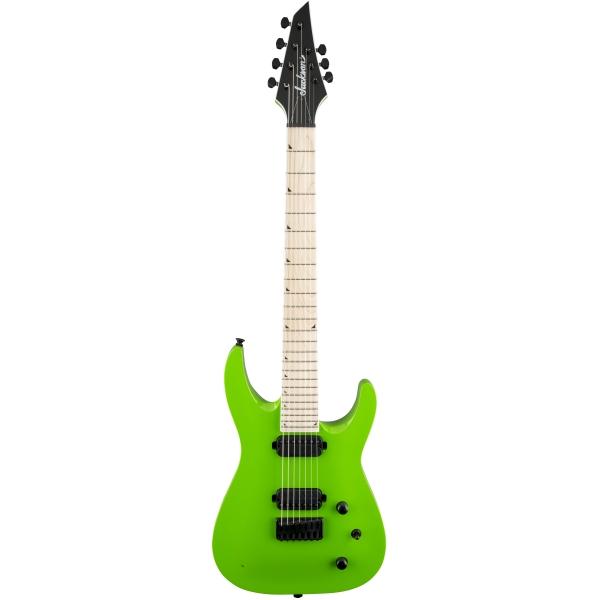 go-guitar-dien