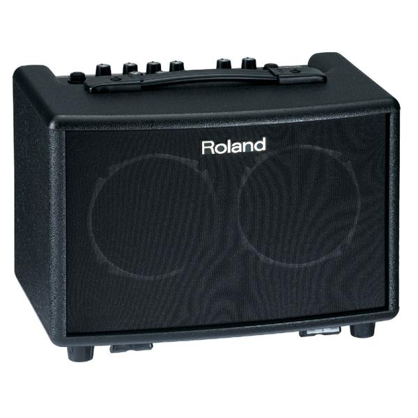 roland-ac-33-black-0