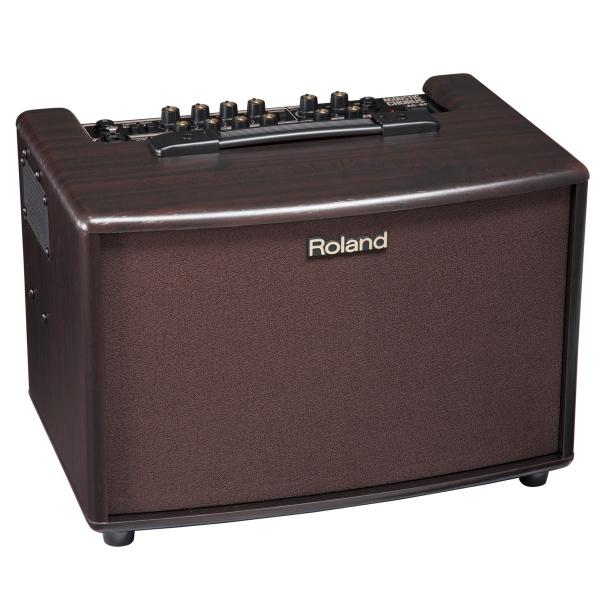 roland-ac-60-rosewood-1