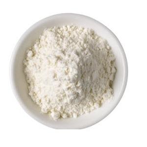 Kết quả hình ảnh cho bột nang mực
