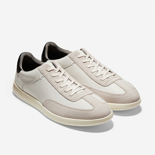 Giày Cole Haan Grand Crosscourt Sneaker – Xám