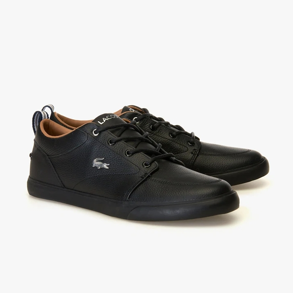 Giày Lacoste Bayliss 119 – All black