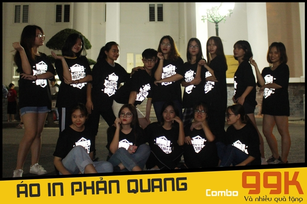 in ao lop phan quang tang co lop
