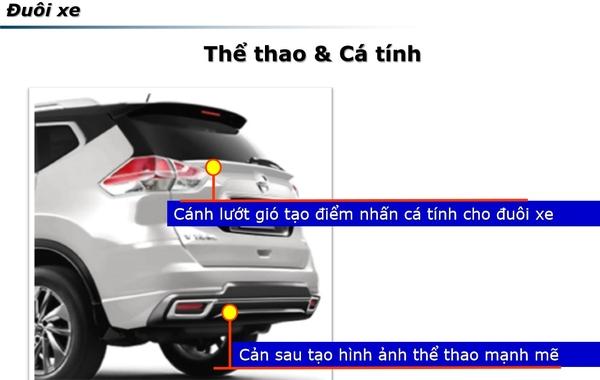 canh-luot-gio-46456810-d25a-47a3-9a6f-03c30c11a33e.jpg?v=1537625564061