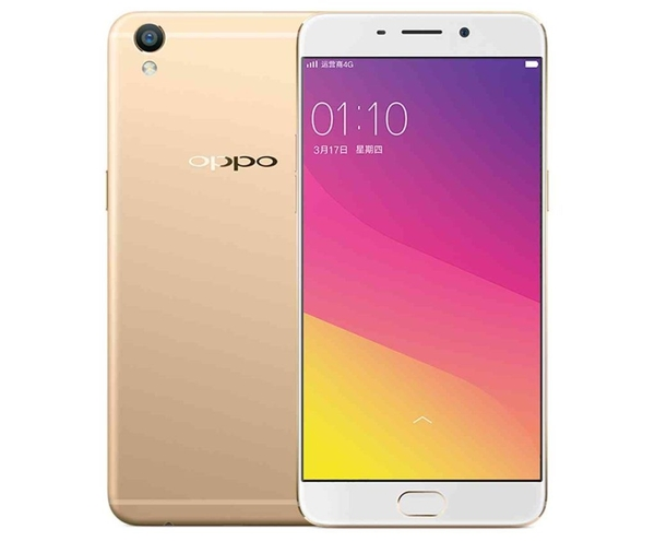 thay cảm ứng oppo a37