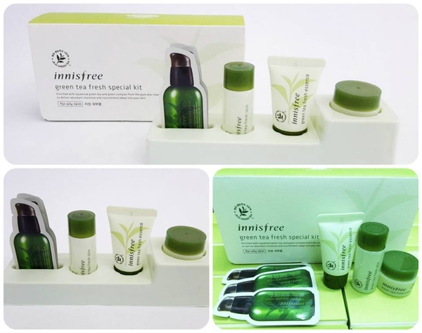 green-tea-fresh-special-kit-set-duong-tra-xanh-mini-innisfree
