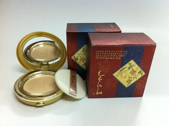 phan-nen-thao-moc-yezihu-two-way-twin-pact-ginseng-pact