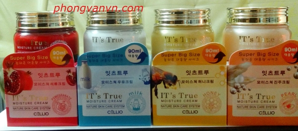 kem-duong-cellio-it-s-true-moisture-cream