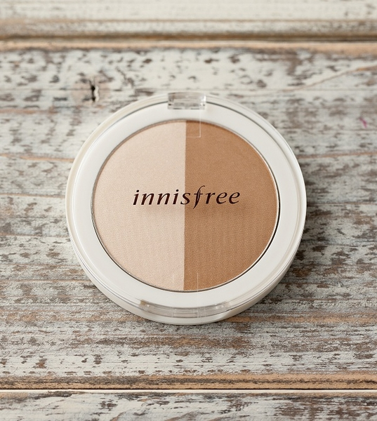 phan-highlight-va-shading-face-designing-innisfree