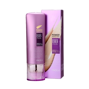 bb-cream-power-perfection-40g-the-face-shop