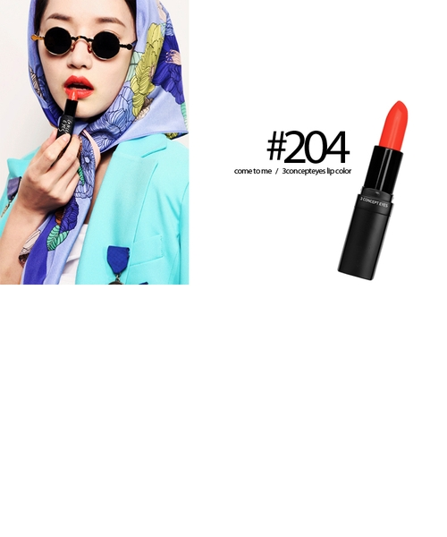 3-concept-eyes-lip-color-204-come-to-me
