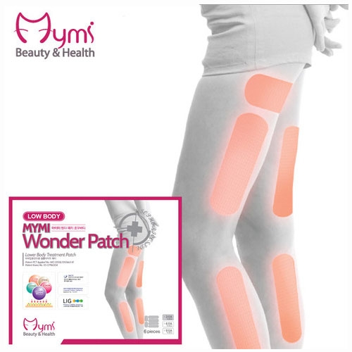mieng-dan-thon-dui-mymi-wonder-patch-low-body