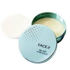 kem-lot-kiem-dau-face-it-oil-cut-pore-balm