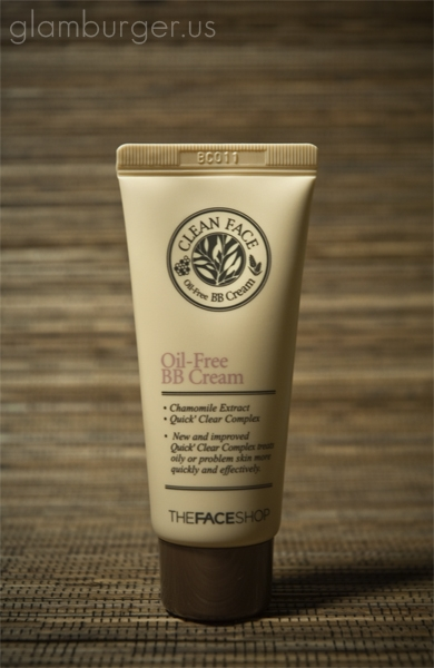 bb-cream-oil-free-the-face-shop