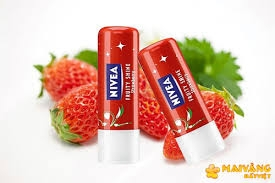 son-nivea-fruit-shine-han-quoc