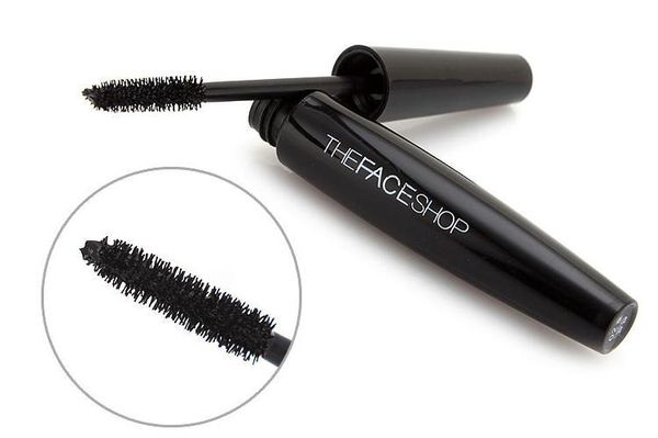mascara-freshian-big-the-face-shop