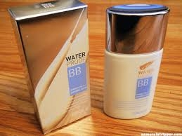 bb-cream-water-proof-the-face-shop