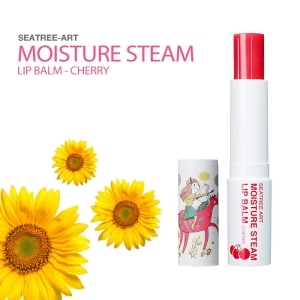 son-duong-thoi-seatree-art-moisture-steam-lip-balm
