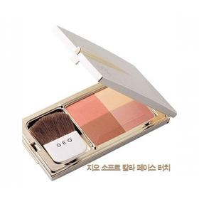 phan-ma-geo-soft-color-face-touch